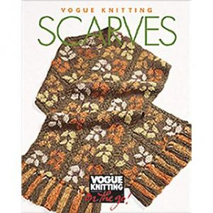 Cover of Scarves